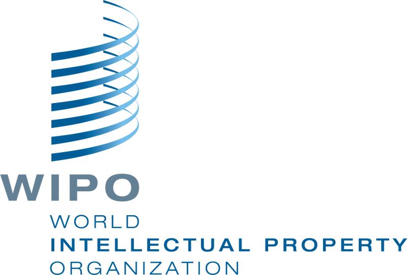 Obilježavanje svjetskog dana intelektualnog vlasništva na Sveučilištu u Splitu