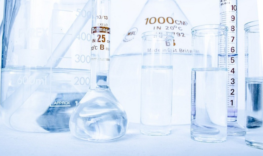 Research groups and laboratories