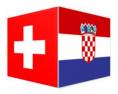 Hrvatsko-švicarski program istraživanja 2017. - 2023.