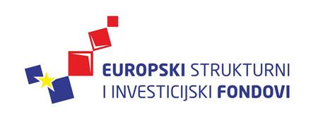 Splitskom sveučilištu odobreno 190 milijuna kuna iz EU fondova