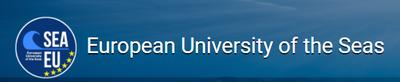 Poziv doktorandima za upis u SEA-EU doktorsku školu