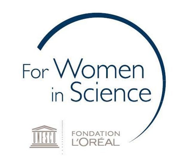 """Otvorene prijave za prestižne stipendije programa """"Za žene u znanosti"""