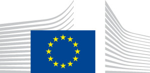 H2020-JTI-IMI2-2018-15-two-stage