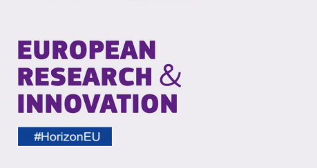 STATEMENT BY THE ERC SCIENTIFIC COUNCIL ON THE HORIZON EUROPE BUDGET