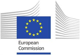 FET-Open Research and Innovation Actions (RIA)