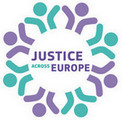CALL FOR PROPOSALS FOR ACTION GRANTS 2019 - Justice Programme