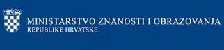 Potpora u pripremi i održavanju znanstvenih i znanstvenostručnih skupova i škola u 2018. godini