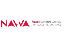 Natječaj za dodjelu stipendija Republike Poljske za poslijedoktorske istraživačke boravke u akademskoj godini 2019./2020.
