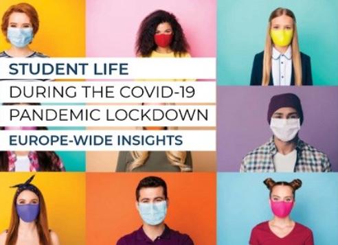 """Održana aktivnost suradničkog učenja """"Studentski život tijekom i poslije pandemije COVID-19"""""""