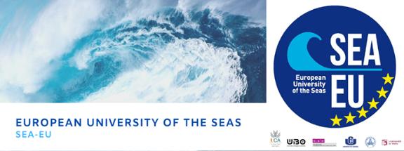 Natječaj za potporu kolaborativnim istražiačkom-inovativnim projektima među SEA-EU partnerima