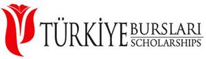 Natječaj za dodjelu stipendija Republike Turske za poslijediplomski studij te istraživački boravak za akademsku godinu 2019./2020.