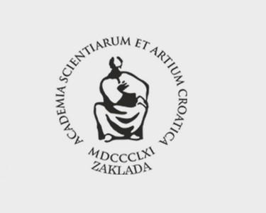 HAZU - Natječaj za dodjelu nagrada 2019.
