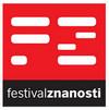 Prijave za sudjelovanje u 17. Festivalu znanosti