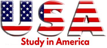 Stipendije MZO-a, AMPEU-a i Vlade SAD-a.